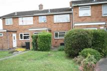 3 bedroom Terraced property in Monks Walk, Buntingford