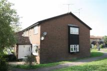 Maisonette for sale in Downhall Ley, Buntingford