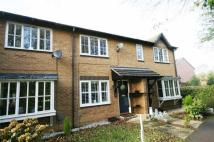2 bedroom Terraced property for sale in Mill Close, Buntingford