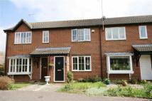 2 bedroom Terraced home in Mill Close, Buntingford