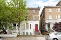 King Henrys Road Flat for sale
