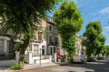 3 bed Maisonette for sale in Ainger Road, London, NW3