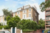 2 bedroom Flat for sale in Eton Road, London, NW3