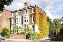 1 bed Flat in Fitzroy Road, London, NW1