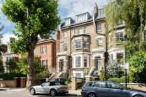 Steeles Road Flat for sale