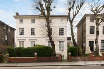 Flat for sale in Adelaide Road, London...
