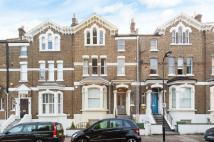 1 bedroom Flat for sale in King Henrys Road...