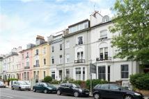 1 bedroom Flat for sale in Regents Park Road...