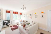 Elsworthy Road Flat for sale