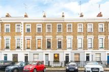 Flat for sale in Princess Road, London...
