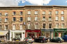 5 bedroom Maisonette for sale in Regents Park Road...