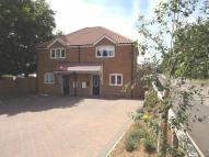 3 bedroom semi detached home to rent in Myers Road, Potton, SG19