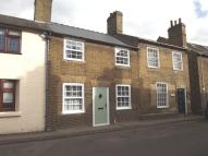 Horslow Street Terraced house for sale