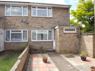 3 bedroom semi detached property in Everton Road, Potton...