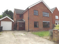 5 bed Detached house to rent in THE PADDOCKS, Potton...