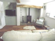 2 bedroom Cottage for sale in THE CINQUES, Gamlingay...