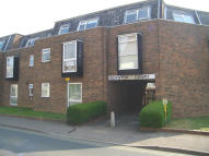 2 bed Flat to rent in ROYSTON COURT, Potton...
