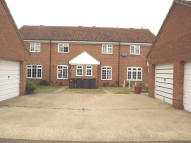 2 bedroom Terraced home to rent in THE PADDOCKS, Potton...