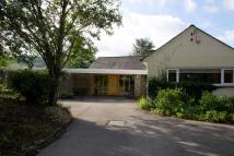 52 Sedbergh Road Detached Bungalow for sale