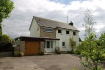 4 bed Detached house for sale in 52a Sedbergh Road...