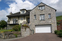 5 bed Detached home for sale in 3 Parkside Meadows...
