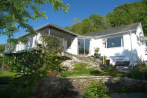 Quarry Foot Detached Bungalow for sale