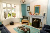 4 bedroom semi detached home in 199 Windermere Road...