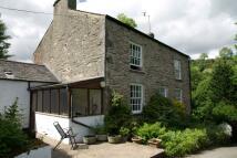 15 bedroom Farm House in Cocks Close...