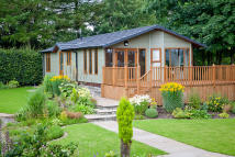 new development for sale in The Show Lodge...