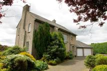 3 bedroom Detached home in 8 Lumley Road, Kendal...