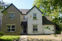 Detached property in 11 Carrock Close, Kendal...