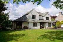 Detached home in 81 Sedbergh Road, Kendal...