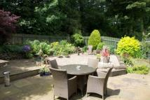 4 bed Detached Bungalow in 25 Underwood, Kendal...