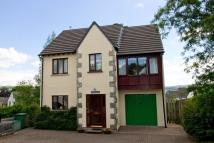 4 bed Detached house for sale in 36 Greenwood, Kendal...