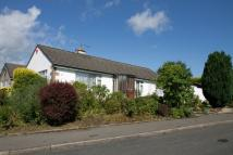 Detached Bungalow for sale in 18 Greenways Drive...
