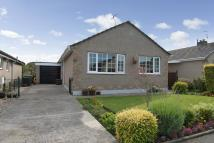 3 bed Detached Bungalow for sale in 13 Moorside Road...