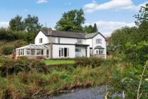 6 bedroom Detached house in Pepperhag, Burneside...