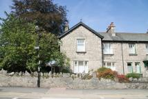 5 bed End of Terrace house in 107 Appleby Road, Kendal...