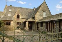 4 bedroom Detached property in The Mews, Parkside Road...