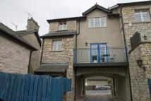 Town House to rent in 4 Rowan Garth...