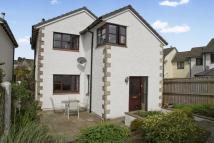 4 bed Detached home for sale in 12 Pine Close, Kendal...