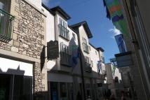2 bed Apartment for sale in Printers Croft, Kendal