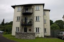 2 bedroom Apartment in Archers Meadow, Kendal...