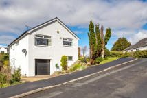 4 bedroom Detached Bungalow to rent in 2 Lawrence Drive...
