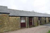 1 bed Terraced Bungalow in 3 Epoch Cottages...