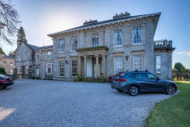 1 bedroom Apartment for sale in 2 Helme Lodge, Natland...