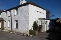 Cottage for sale in Toby Cottage...