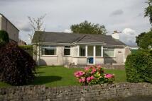 4 bedroom Detached Bungalow for sale in 34 Stonecross Road...