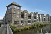 2 bed new development for sale in 47 Kentgate Place...