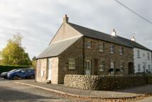 1 Marmaduke Cottage Cottage to rent